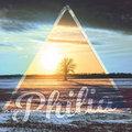 PHILIA image