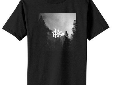 Ruinenlust Shirt main photo