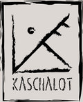 Kaschalot image