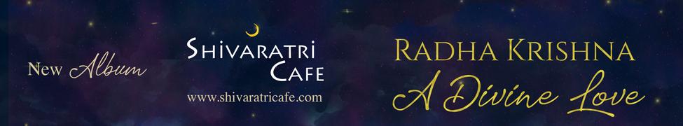 Shivaratri Cafe - Mooji Baba Prayer | Shivaratri Cafe