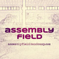 Assembly Field image