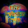 The Infinite Trip image