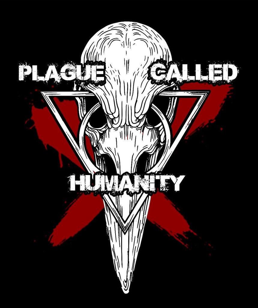 Plague Called Humanity