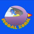 Modal Zork image