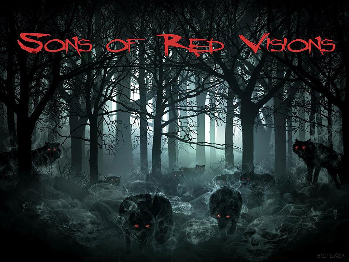 Red alert 2 original soundtrack mp3 download red alert 2.