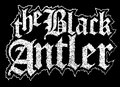 The Black Antler image