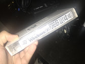 VXPX_028 - Windows 98 FOREVER photo