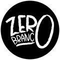 Zero Branco image