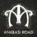 Anabasi Road image