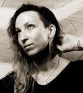 Delia Olam image