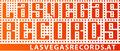 LasVegas Records image