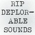 Deplorable Sounds image