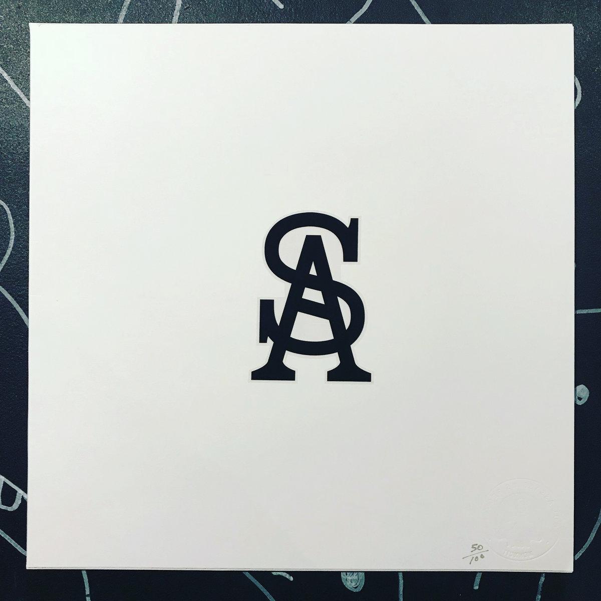 Wally Face (feat  Hus Kingpin) | Soul Assassins Records