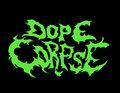 DopeCorpse image