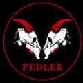 pedler image