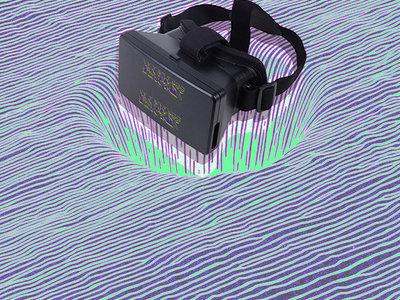 Mars89 VR Headsets main photo