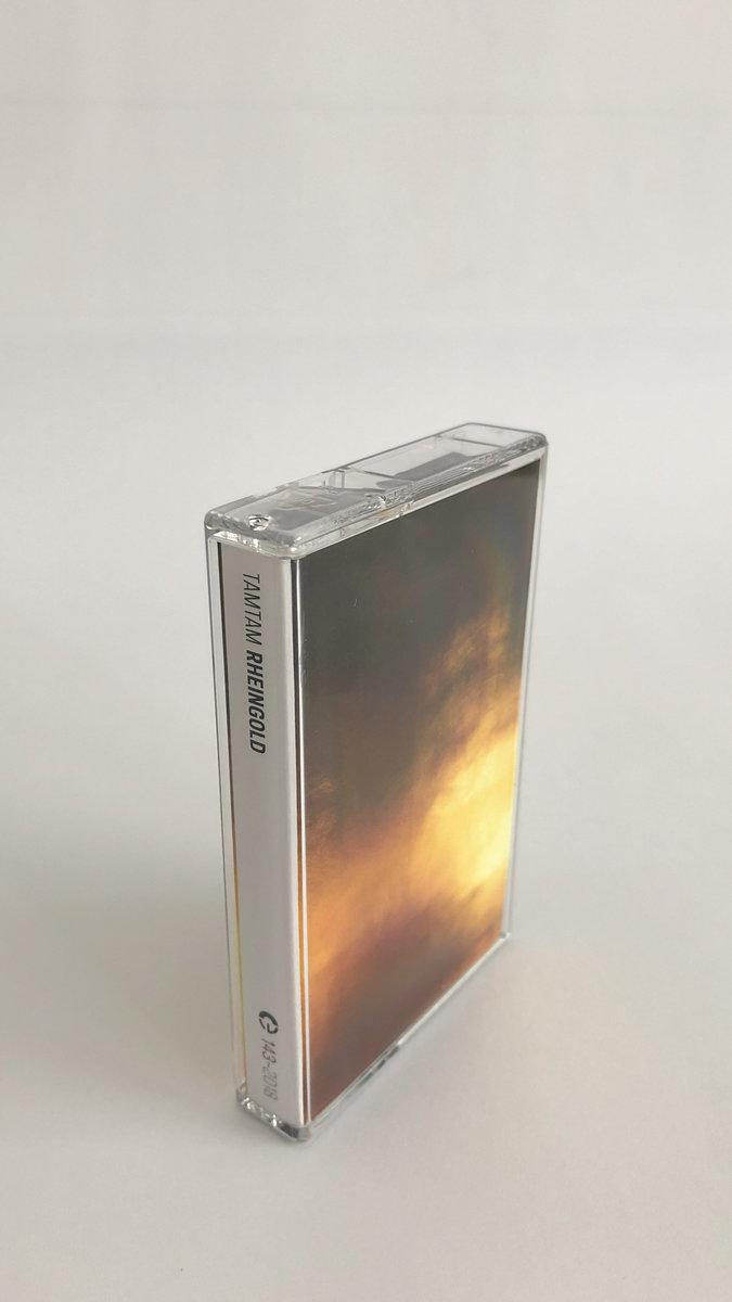 rheingold download