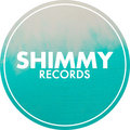 Shimmy Records image