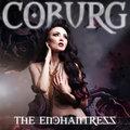 Coburg image