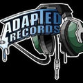 Adapted Records image
