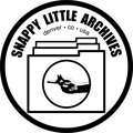 Snappy Little Archives image