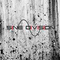 Sine Division image