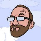 Christopher Weiss thumbnail