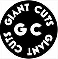 Giant Cuts image