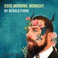 Gerald Fjord image