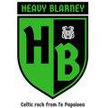 Heavy Blarney image