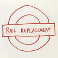 Rail Replacement image