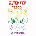 Black Cat Tapes image