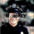-Mahoney- image