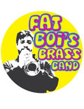 Fat Boi's Brass Band image