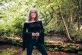 Kathy Mattea image