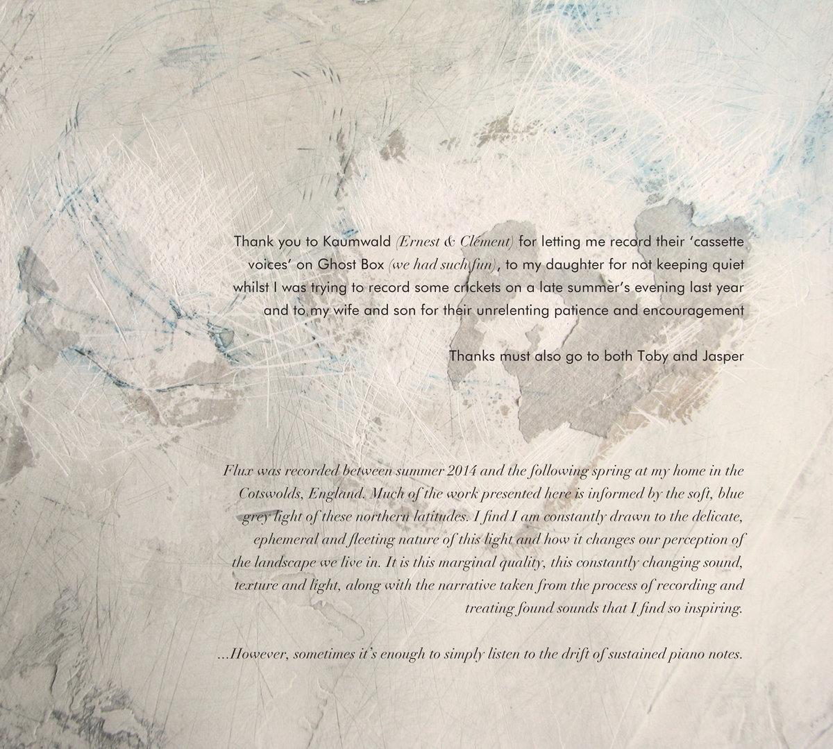 Ghost Box | Disco Gecko Recordings