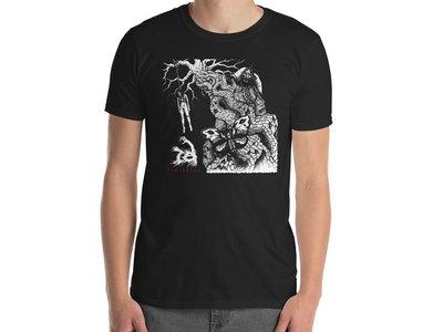 Id - Tinieblas T-Shirt main photo