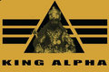 King Alpha Sound System image
