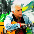 Ximo Tebar Jazz image