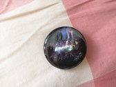Twinkle Park Button photo