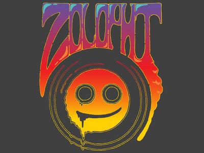 """70's Drip"" - T-Shirt/Tank Top/Long Sleeve main photo"