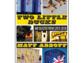 'Two Little Ducks' [Book only] photo