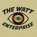 The Watt Enterprise image
