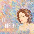 Ruth O'Brien image
