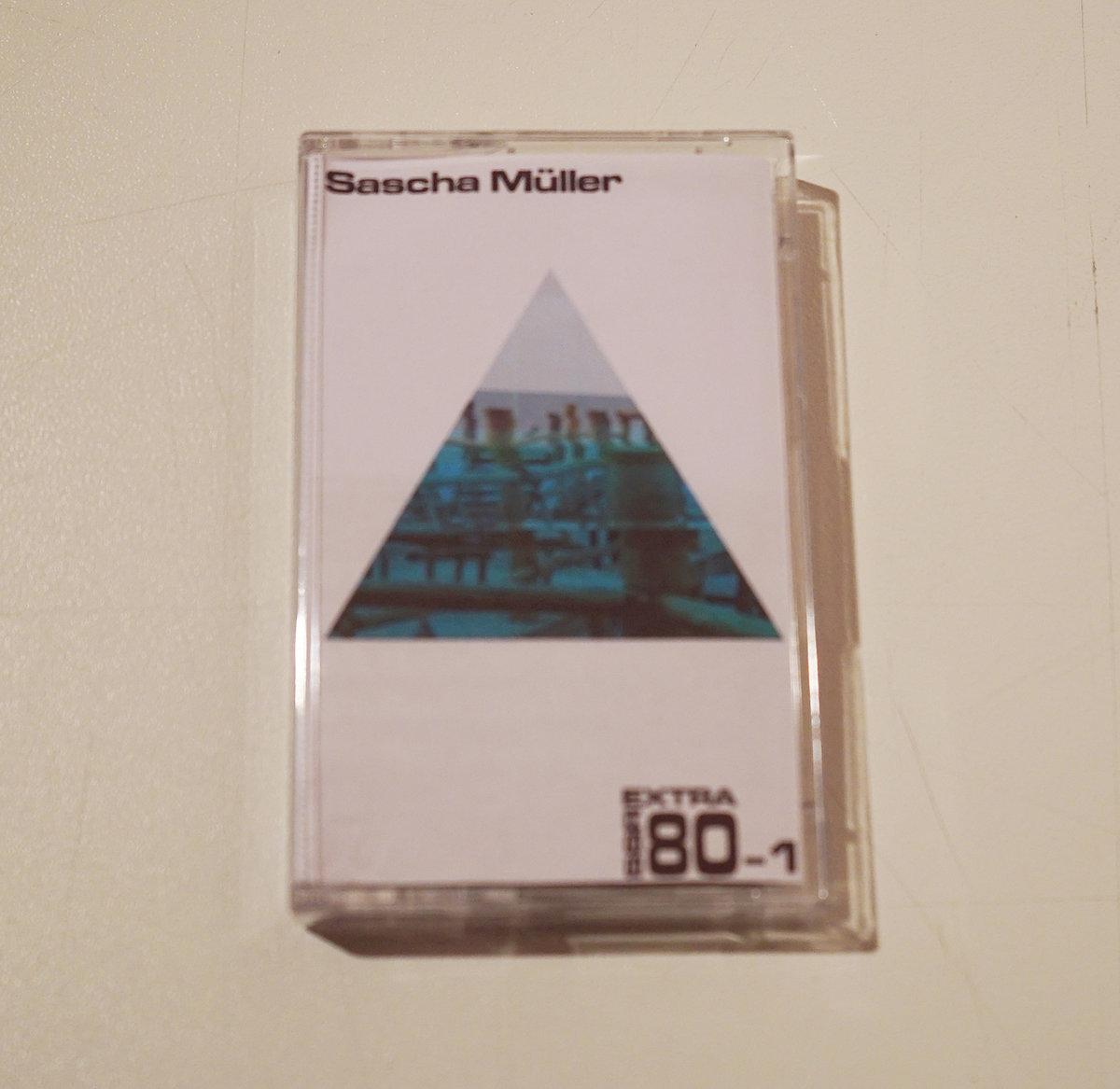 SSREXTRA80-1 | Sascha Müller