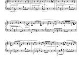 Stardew Valley Piano Collections: Digital Sheet Music photo