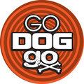 Go Dog Go image