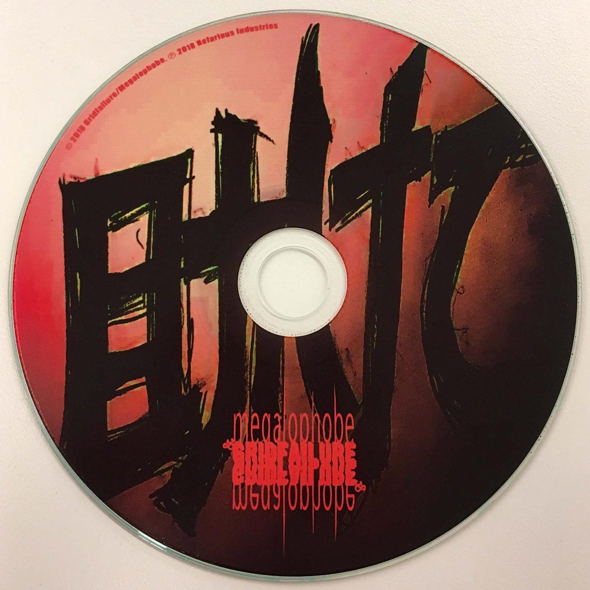Get express burn cd and dvd burner free microsoft store.
