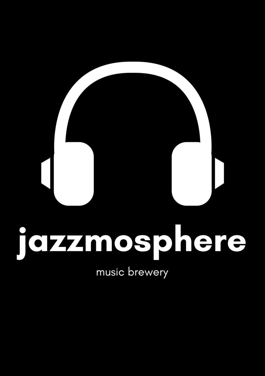 Light (15 / 8, 106 bpm, Drumless Electronic Jazz Track) | Electronic
