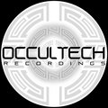 Occultech Recordings image